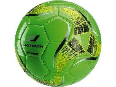 PRO TOUCH Ball Force 350 Lite Grün