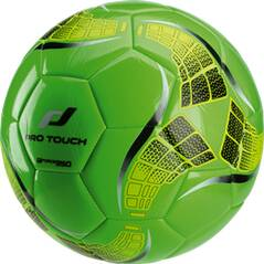 PRO TOUCH Ball Force 350 Lite