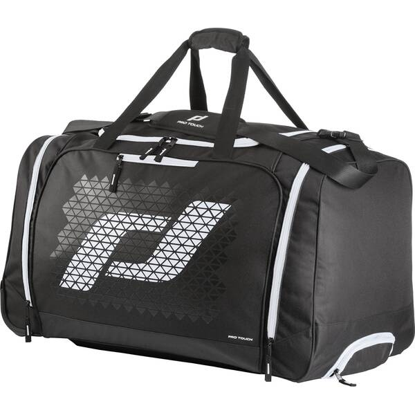 PRO TOUCH Tasche Teambag Roller XL Force