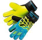 Vorschau: PRO TOUCH Kinder Handschuhe Force 500 PG