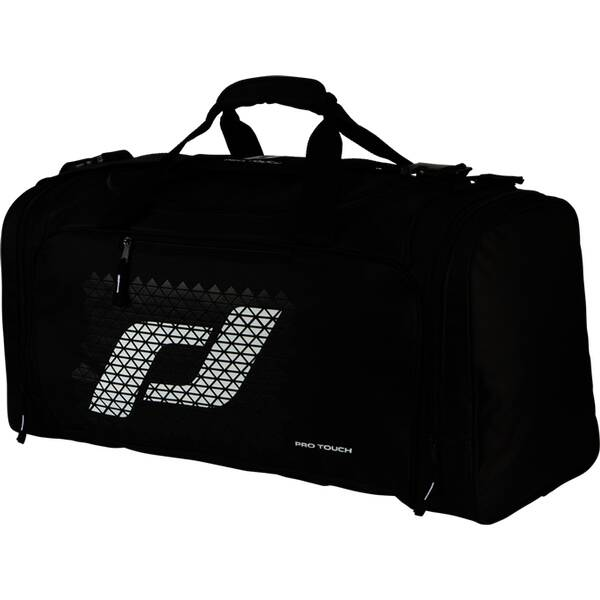 PRO TOUCH Sporttasche Teambag Force Schwarz