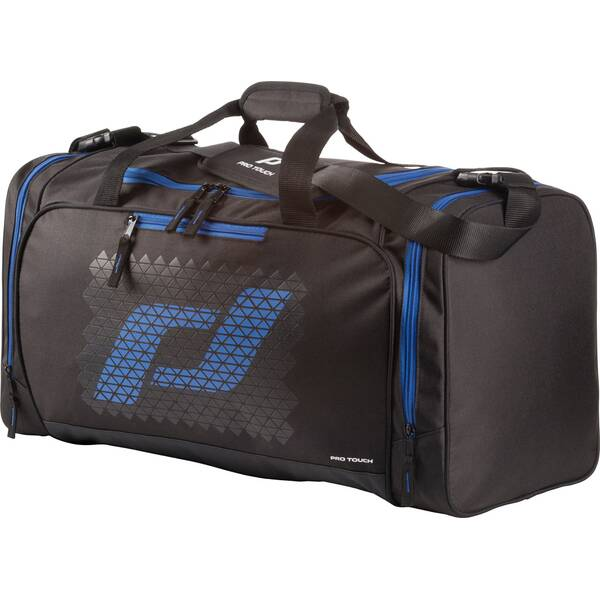 PRO TOUCH Sporttasche Teambag Force