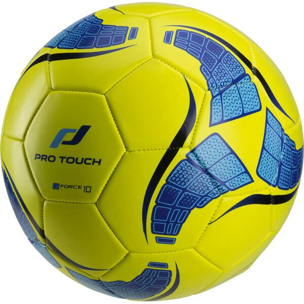 PRO TOUCH Ball Force 10