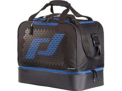 PRO TOUCH Sporttasche Pro Bag M Force Schwarz