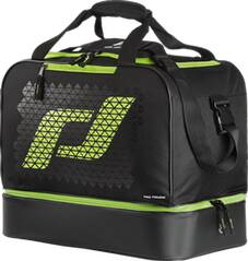 PRO TOUCH Sporttasche Pro Bag M Force