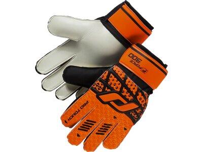 PRO TOUCH Herren Handschuhe Force 300 AG Jr. Orange