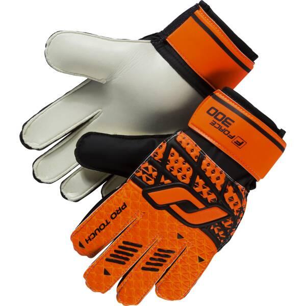 PRO TOUCH Herren Handschuhe Force 300 AG Jr.