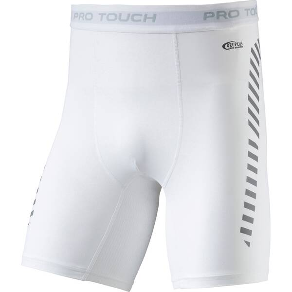 PRO TOUCH Herren Tight Xerxes