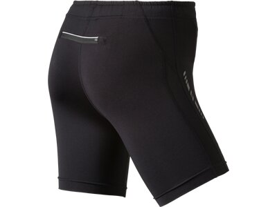 PRO TOUCH Kinder Tight kurz Parkin II Schwarz