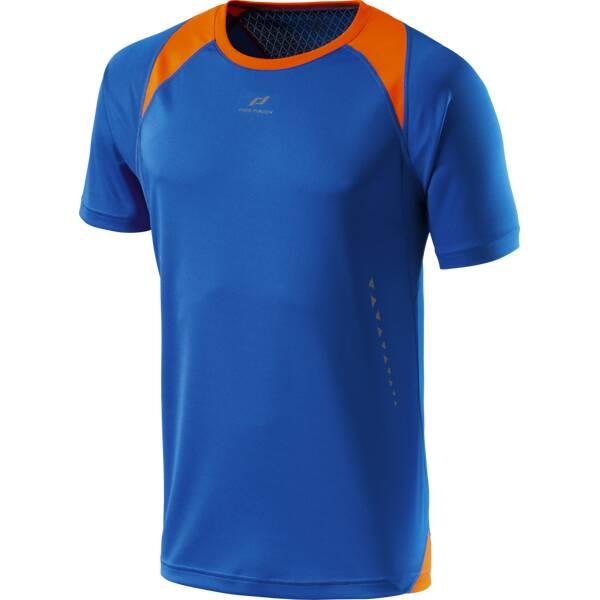 PRO TOUCH Herren T-Shirt Rafa II