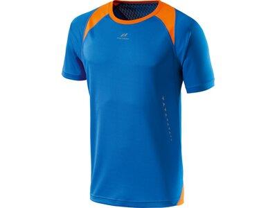 PRO TOUCH Herren T-Shirt Rafa II Blau