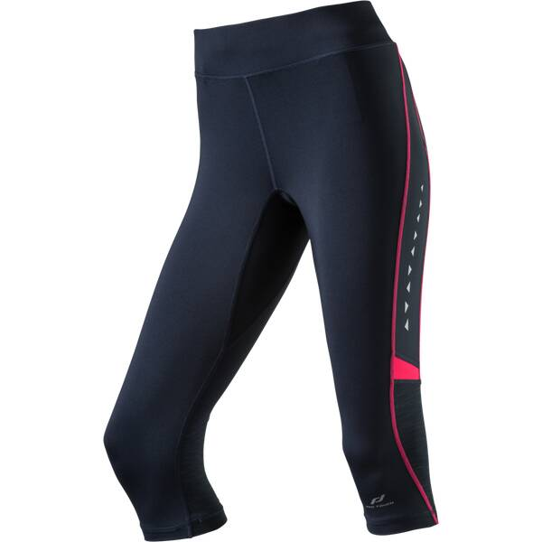 PRO TOUCH Damen 3/4 Tight Radostina II