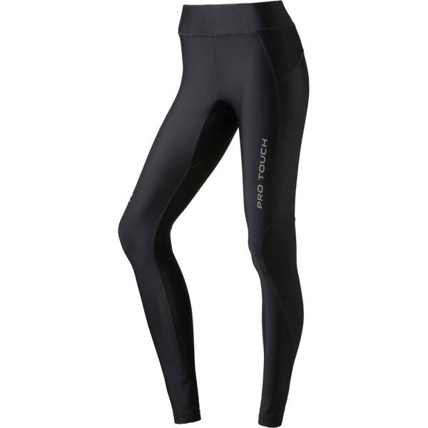 PRO TOUCH Damen D-Tight lang Rimana II