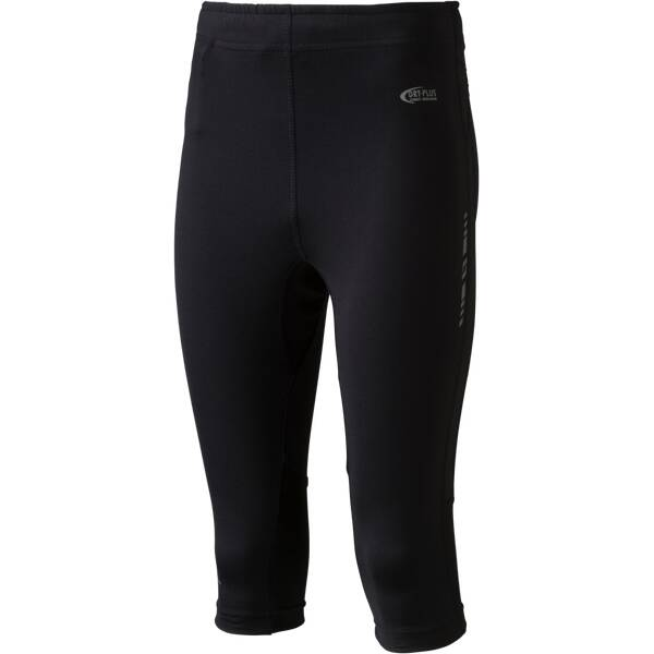 PRO TOUCH Kinder 3/4 Tight Pelham II