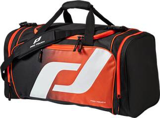 PRO TOUCH Tasche Force Bag