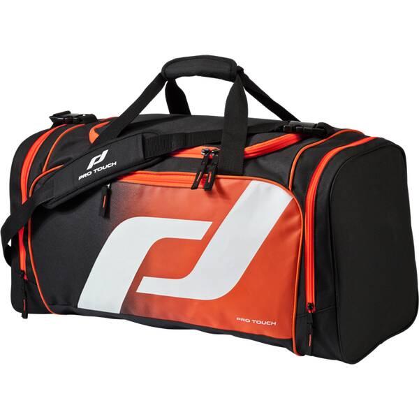 d59c4114dd PRO TOUCH Tasche Force Bag online kaufen bei INTERSPORT!