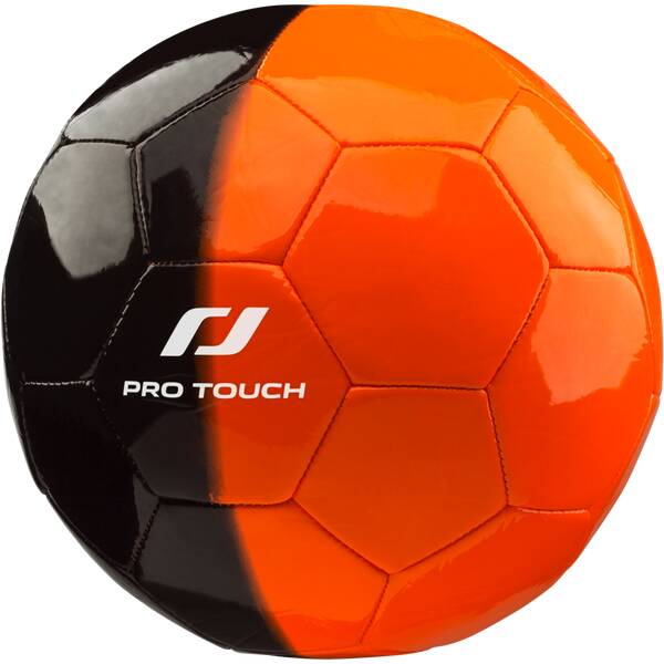 PRO TOUCH Ball Force