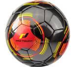 Vorschau: PRO TOUCH Ball Länderball