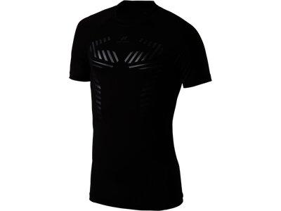 PRO TOUCH Kinder Shirt K-T-Shirt Leonidas SS Schwarz