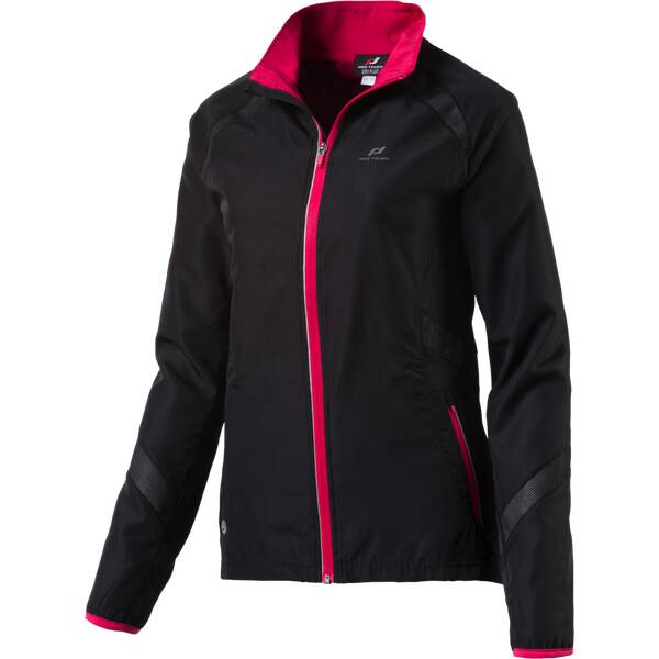 PRO TOUCH Damen Funktionsjacke Safety Ricka II