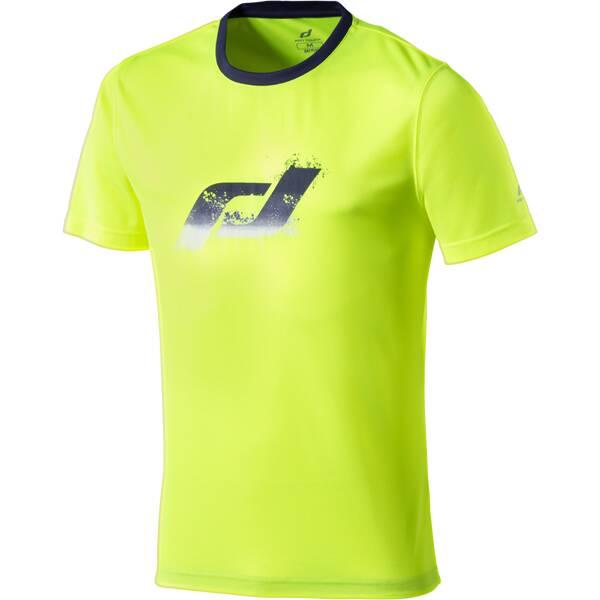 PRO TOUCH Herren T-Shirt Ralf III