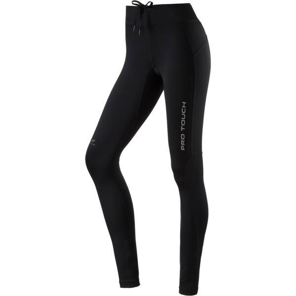 PRO TOUCH Damen Tight brushed Rimana II