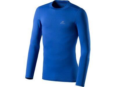 PRO TOUCH Kinder Shirt King Blau