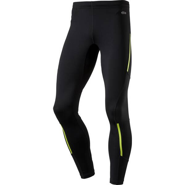 PRO TOUCH Herren Tight Raglon III