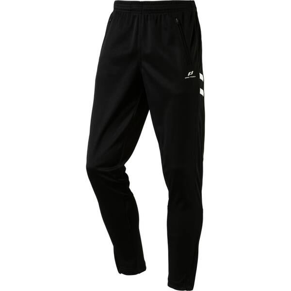 PRO TOUCH Herren Sporthose Keith