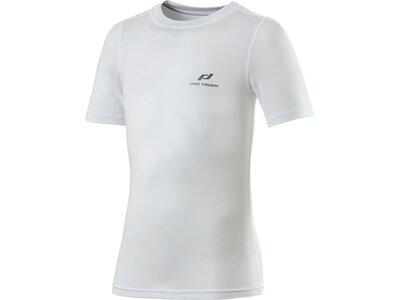PRO TOUCH Kinder T-Shirt Keene Weiß