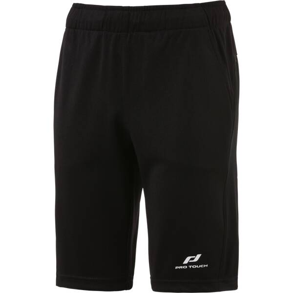 PRO TOUCH Kinder Shorts Kyle