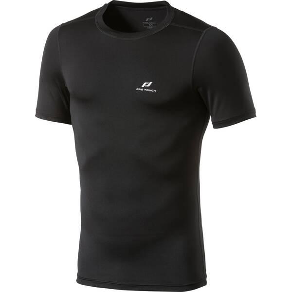 PRO TOUCH Herren T-Shirt Keene