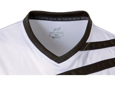 PRO TOUCH Kinder Shirt Kristopher Weiß