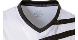 Vorschau: PRO TOUCH Kinder Shirt Kristopher