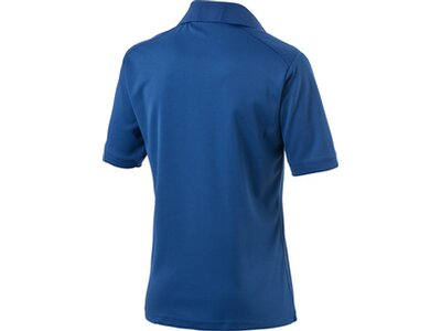 PRO TOUCH Kinder Polo Kerell Blau