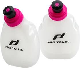 PRO TOUCH Trinkbehälter 175 ml
