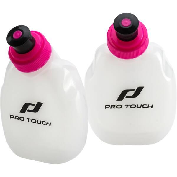 PRO TOUCH Trinkbehälter 175 ml Weiß