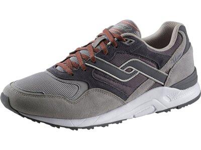 PRO TOUCH Herren Sneaker 92one Grau