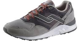 Vorschau: PRO TOUCH Herren Sneaker 92one
