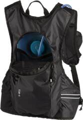 PRO TOUCH Rucksack RS H6