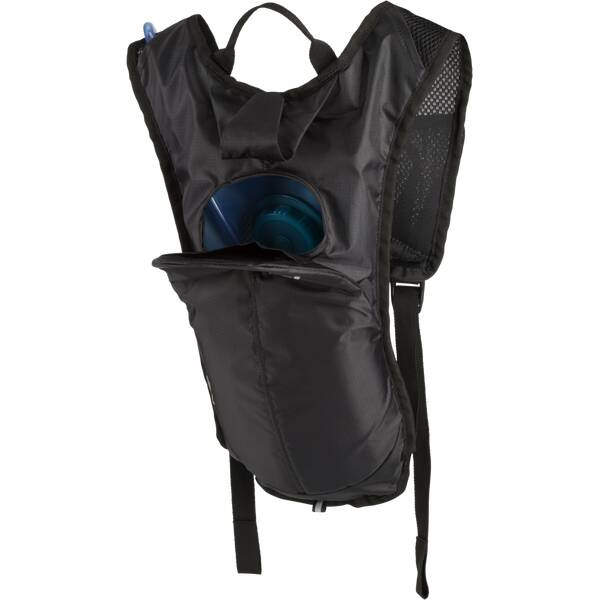 PRO TOUCH Rucksack RS H3
