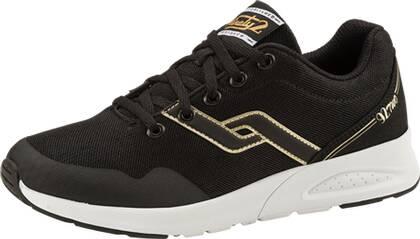 PRO TOUCH Damen Sneaker 92two