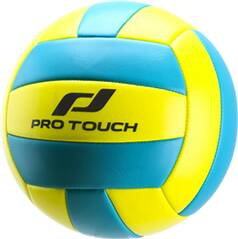 PRO TOUCH Beach-Volleyball Sand