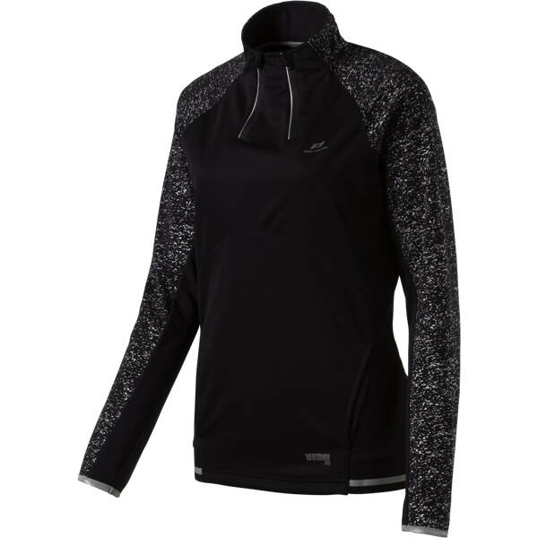 PRO TOUCH Damen Windbreaker Ikuni