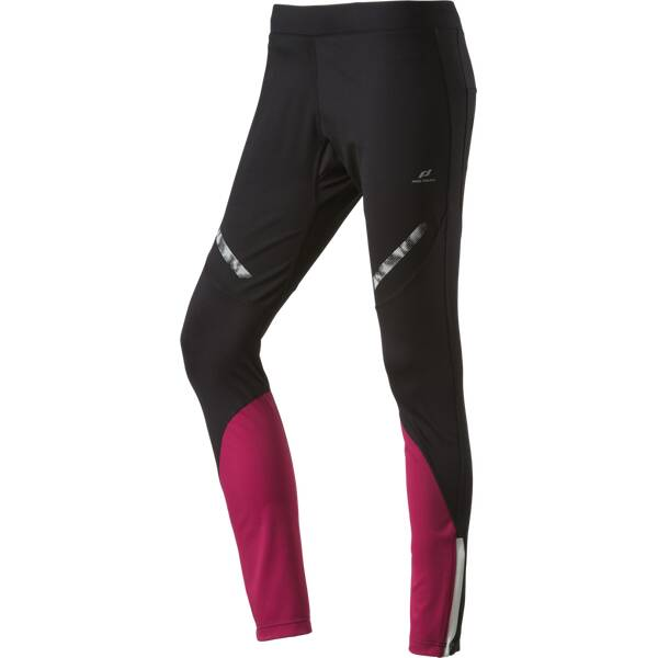 PRO TOUCH Damen Tight Jilla II