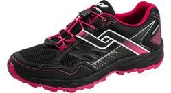 Vorschau: PRO TOUCH Damen Trailrunningschuhe Damen AQUAMAX® Trailrunning-Schuhe Ridgerunner V AQX W
