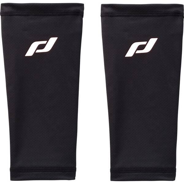 PRO TOUCH Herren Schienbeinschützer-Socken