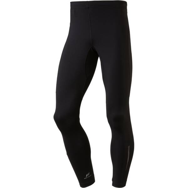 PRO TOUCH Herren Lauftight Paddington III