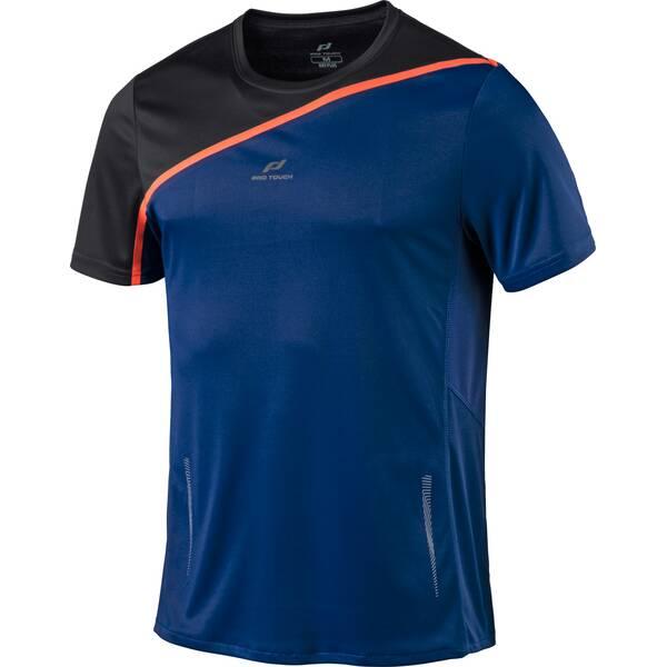 PRO TOUCH Herren T-Shirt Rino IV