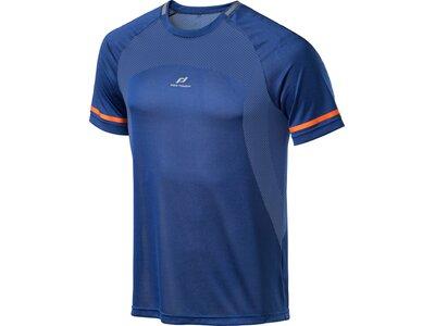 PRO TOUCH Herren T-Shirt Rakin IV Blau
